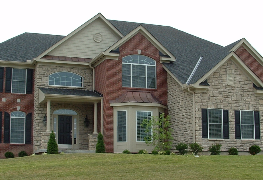 Residential structural engineer cincinnati home for Structural engineer for houses
